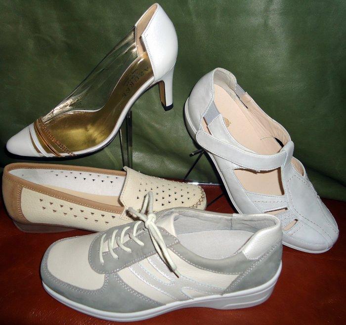 Chaussures marco nantes for Danse de salon nantes