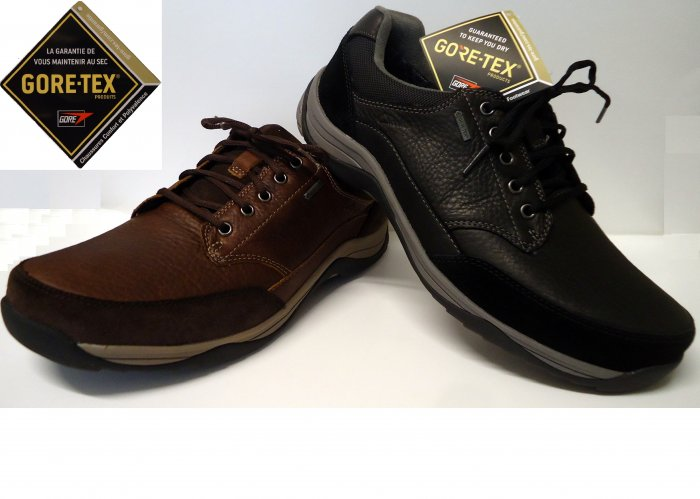 Clarks Patrice Chaussures Fr